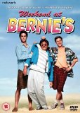 Weekend At Bernies [1989]