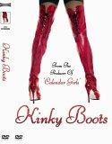 Kinky Boots [2005]