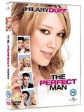 The Perfect Man [2005]