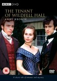 The Tenant Of Wildfell Hall [1996]