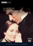 Jane Eyre [1983]