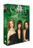 Charmed - Season 5 DVD