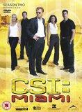 C.S.I. Miami - 2.2