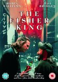 The Fisher King [1991]