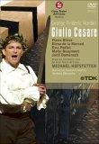 Giulio Cesare - Handel [2004]