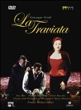 La Traviata - Verdi [2005]