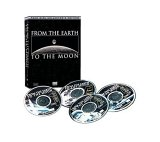 From the Earth to the Moon (Tom Hanks Signature Edition) DVD