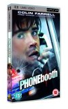 Phone Booth [UMD Universal Media Disc] [2003]