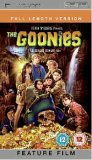 The Goonies [UMD Universal Media Disc] [1985] UMD