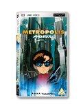 Metropolis [UMD Universal Media Disc] [2001]