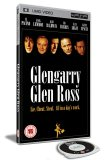 Glengarry Glen Ross [UMD Universal Media Disc] [1992]