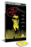 The Ipcress File [UMD Universal Media Disc] [1965]