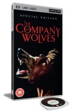 The Company Of Wolves [UMD Universal Media Disc]