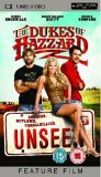 Dukes Of Hazzard [UMD Universal Media Disc] [2005]