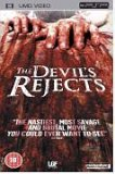 The Devil's Rejects [UMD Universal Media Disc]