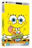 Spongebob Squarepants - The Movie [UMD Universal Media Disc]