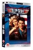 Top Gun [UMD Universal Media Disc] [1986]