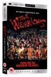 The Warriors [UMD Universal Media Disc] [1979]