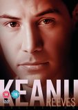 Keanu Reeves - Speed / Point Break / Johnny Mnemonic / Chain Reaction / A Walk In The Clouds [1991]