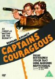 Captain Courageous [1937]