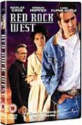 Red Rock West [1992]