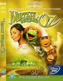 Muppets - The Wizard of Oz [2005]