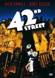 42nd Street [1933]