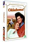 Oklahoma [1955]