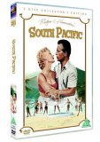 South Pacific [1958] DVD
