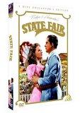 State Fair [1945]