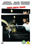 Wait Until Dark [1967]