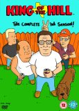 King Of The Hill - Season 2 [1998]