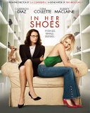 In Her Shoes [2005]