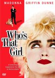 Who's That Girl [1987]