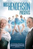 Mrs Henderson Presents  [2005]
