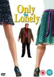 Only The Lonely [1991]