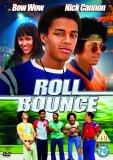 Roll Bounce [2005]