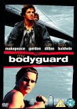 My Bodyguard [1980]