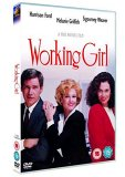 Working Girl [1988]