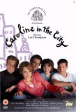Caroline In The City - The Complete Series 3