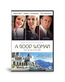 A Good Woman [2004]
