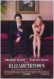 ElizabethTown [2005]