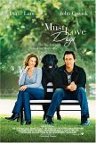 Must Love Dogs [2005]