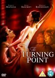The Turning Point [1977]