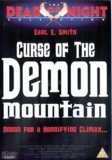 Curse Of The Demon Mountain