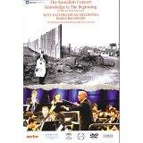 The Ramallah Concert - West Eastern Divan Orchestra - Daniel Barenboim