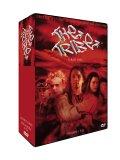 The Tribe - Season 1