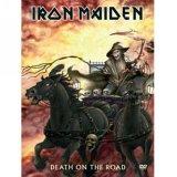 Iron Maiden - Death On The Road [2003]