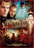 The Brothers Grimm [2005]