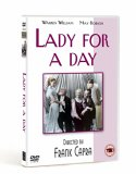 Lady For A Day [1933]